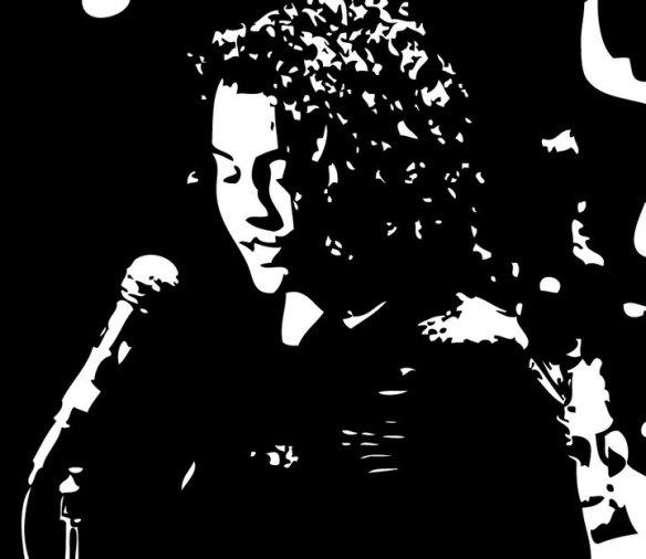 2010-12 Me at Firestage 2