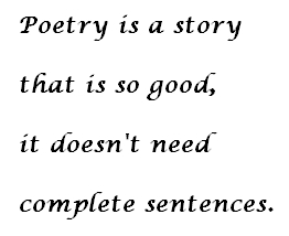 04--POETRY QUOTE