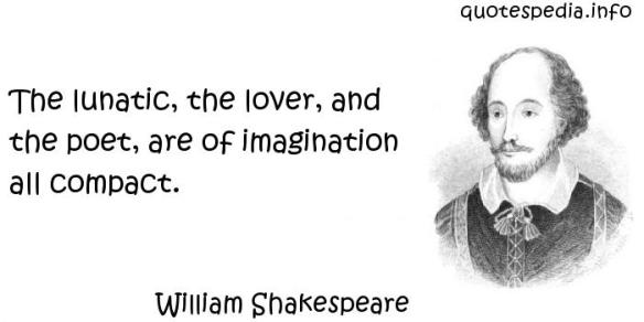 07--william_shakespeare_love_POETRY QUOTE