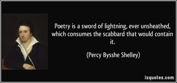 19--poetry-is-a-sword-of-lightning-ever-unsheathed-which-consumes-the-scabbard-that-would-contain-it-percy-bysshe-shelley-QUOTE