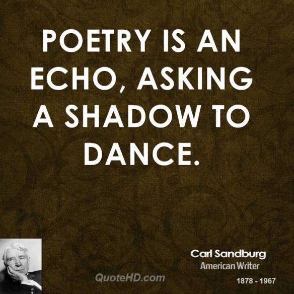 65--carl-sandburg-poetry-quotes-poetry-is-an-echo-asking-a-shadow-to
