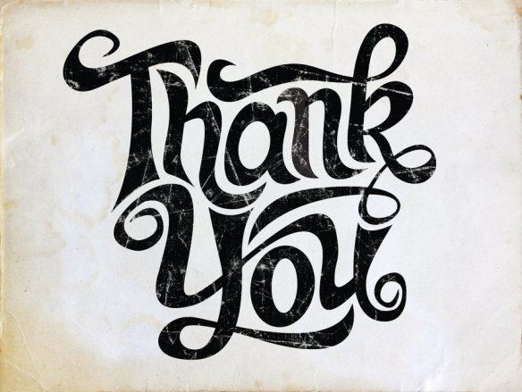 Thankyou-oldhatcreative