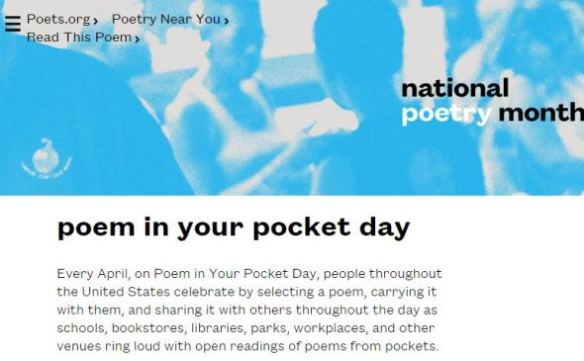 poempocket